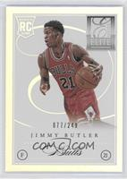 Jimmy Butler /249
