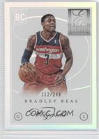 Bradley Beal /249