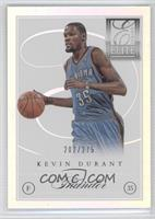 Kevin Durant /275