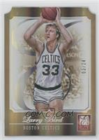 Larry Bird /24