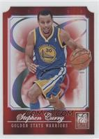 Stephen Curry /30