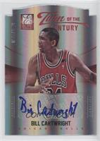 Bill Cartwright /149