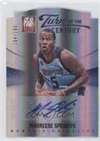 Marreese Speights /199
