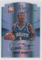 Tyrone Bogues /199