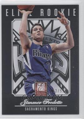 2012-13 Elite #210 - Jimmer Fredette /599