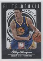 Klay Thompson /599