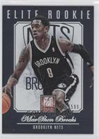 MarShon Brooks /599