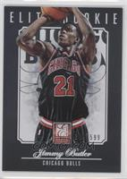 Jimmy Butler /599