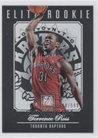 Terrence Ross /599