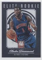 Andre Drummond /599
