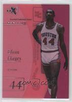 Elvin Hayes /33
