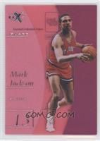 Mark Jackson /22