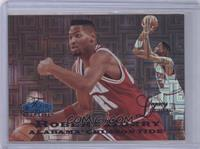 Robert Horry /1