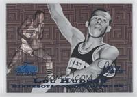 Lou Hudson /100
