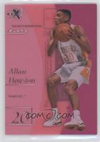 Allan Houston /31