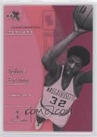Julius Erving /19