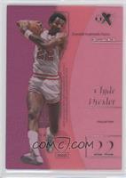 Clyde Drexler /37