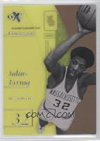 Julius Erving /24