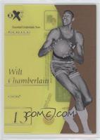 Wilt Chamberlain /33
