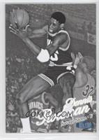 Dennis Rodman /100