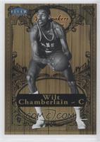 Wilt Chamberlain /100