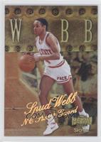 Spud Webb /50