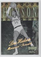 Lou Hudson /50