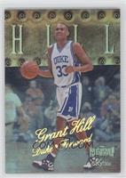 Grant Hill /50
