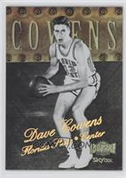 Dave Cowens /50