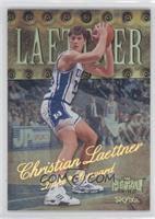 Christian Laettner /50