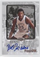 Bob McAdoo