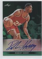 Robert Horry /10