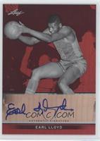 Earl Lloyd /5
