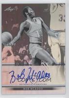 Bob McAdoo /50