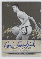 Gail Goodrich /50