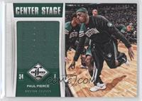 Paul Pierce /49