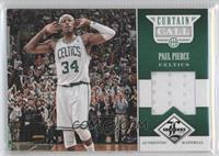 Paul Pierce /199