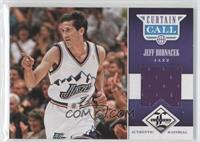 Jeff Hornacek /199
