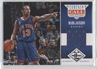 Mark Jackson /199