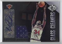Charles Oakley /25