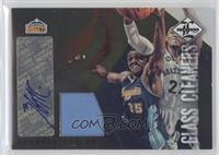 Kenneth Faried /49