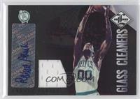 Robert Parish /49