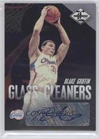 Blake Griffin /49