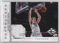 Nick Collison /109