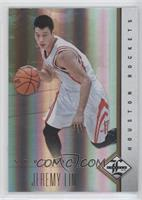 Jeremy Lin /25