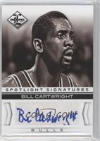 Bill Cartwright /49