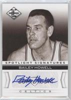 Bailey Howell /99
