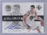 Klay Thompson /99