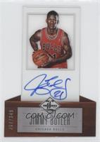 Jimmy Butler /349