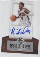 MarShon Brooks /349